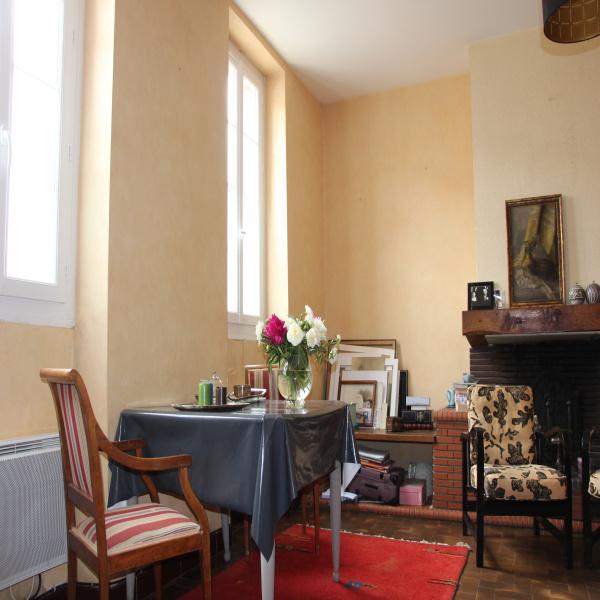 Offres de vente Maison de village Cadours 31480