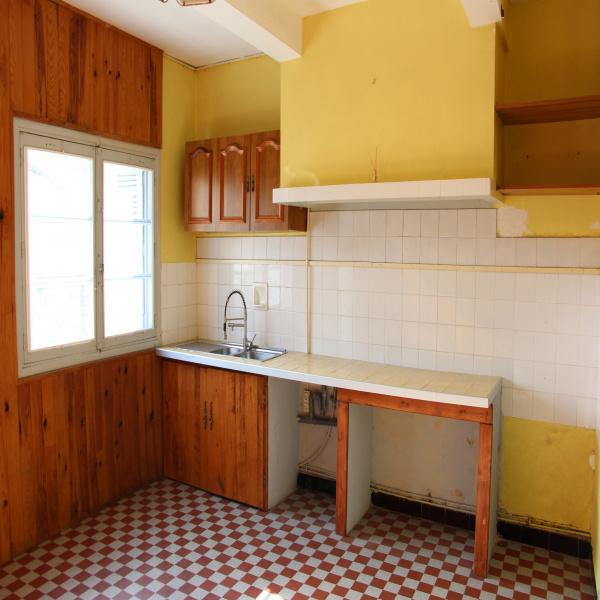 Offres de vente Maison de village Ondes 31330