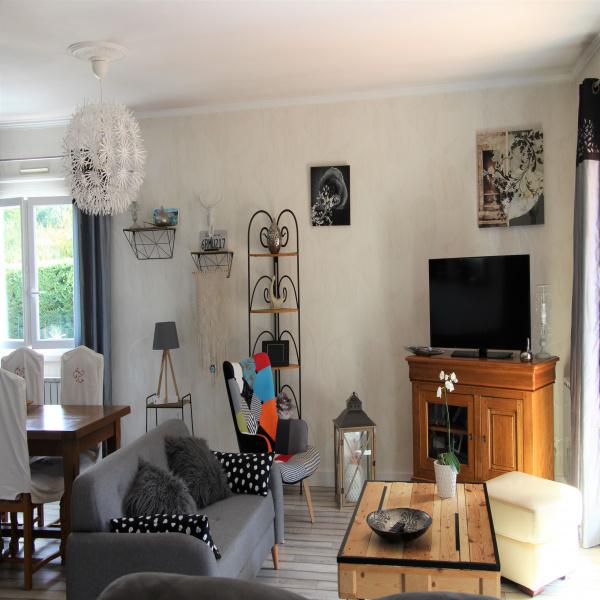 Offres de vente Maison Campsas 82370