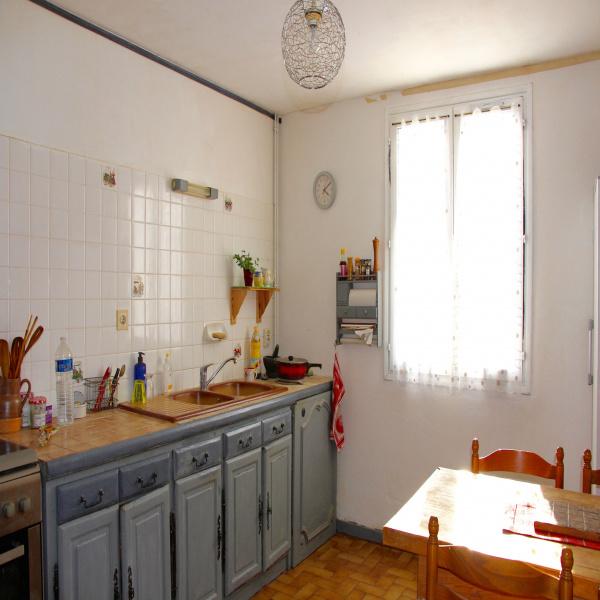 Offres de vente Maison Pompignan 82170
