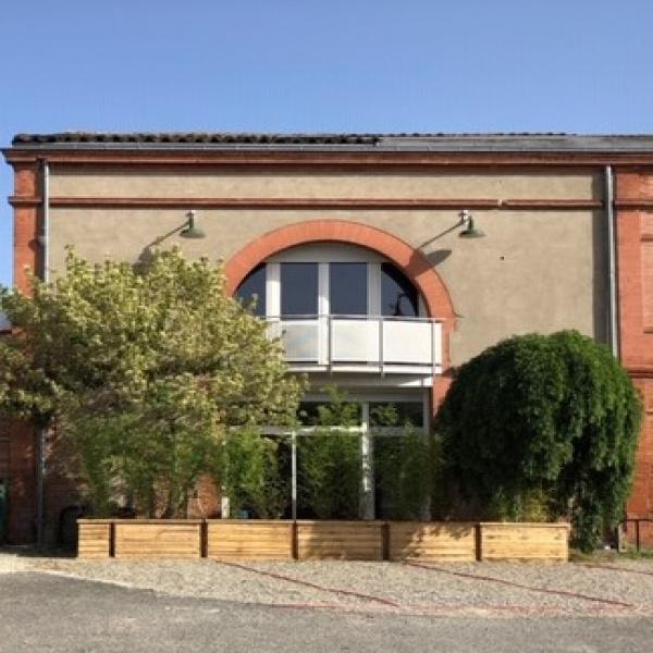 Offres de vente Maison Toulouse 31200