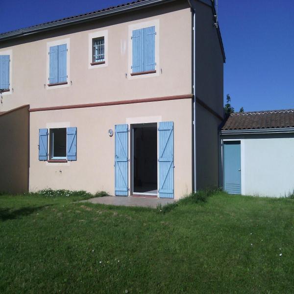 Offres de location Villa Saint-Sardos 82600