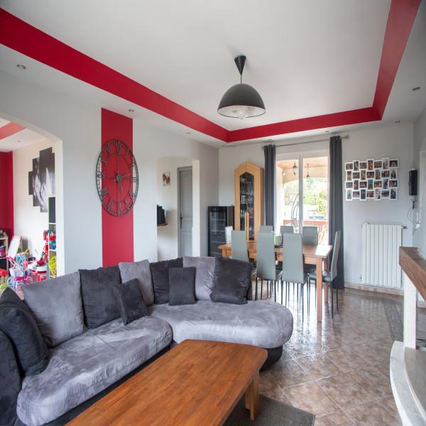 Offres de vente Villa Dieupentale 82170